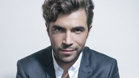 Interview – Bachelor : avant le verdict final, Marco se confie sur son aventure