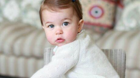 photos-kate-middleton-photographie-son-bebe-charlotte-pour-son-premier-anniversaire