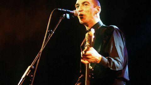 Mort d'Hubert Mounier, le leader du groupe L'Affaire Louis' Trio