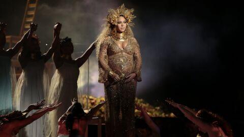Beyoncé se met ses fans à dos avec une édition de luxe de son dernier album à 275 euros