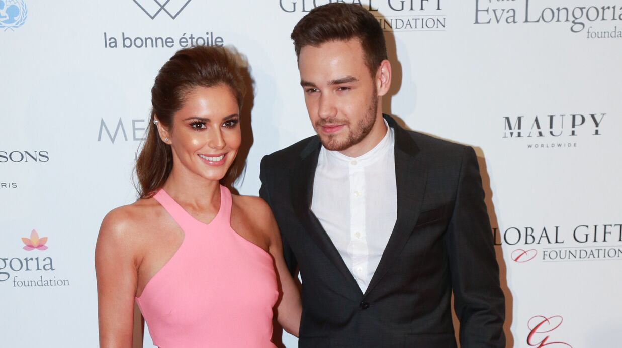 Liam Payne et Cheryl Cole ont enfin trouvé le prénom de leur fils… C'est très étonnant!