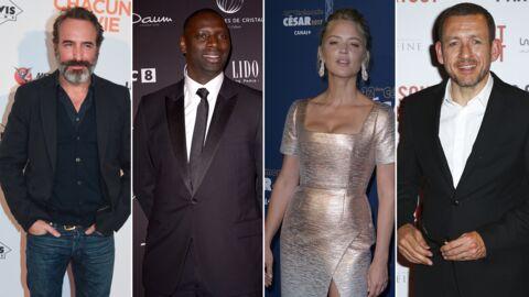 Virginie Efira, Jean Dujardin, Dany Boon… Révélations sur les exigences des stars sur les tournages