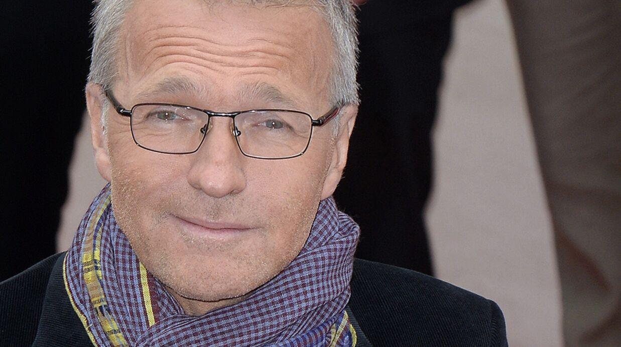 Laurent Ruquier révèle pour qui il a voté au premier tour de la présidentielle