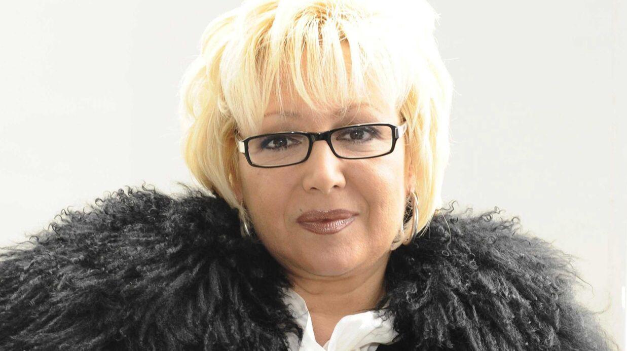 Marie Myriam ne se remet pas de la mort de son mari: elle vit comme «un robot» depuis 2013