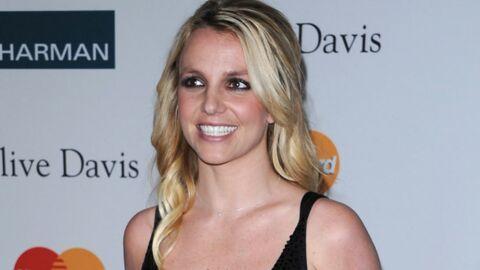 Britney Spears échappe à son procès pour harcèlement sexuel