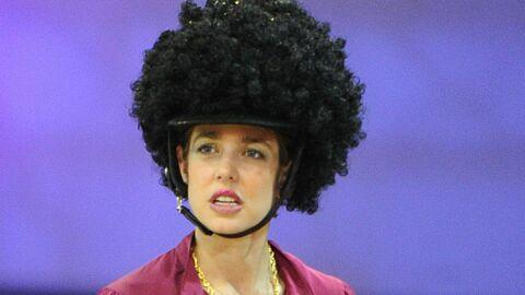 Charlotte Casiraghi: la nouvelle égérie Gucci, c'est elle!