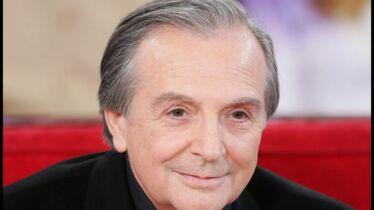 «Gérard était très discret et pudique»