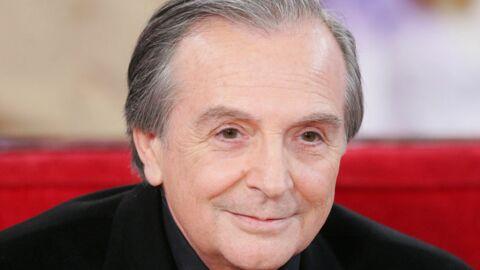 Gérard Rinaldi (Les Charlots) est décédé