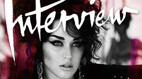 PHOTOS Katy Perry méconnaissable et sexy