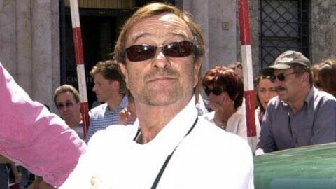 Lucio Dalla: le compositeur de Caruso est mort