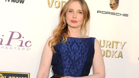 Julie Delpy critique les Oscars et Hollywood