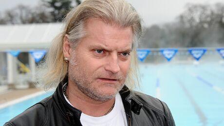 Philippe Lucas devant le tribunal pour vol et recel d'abus de confiance