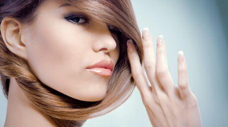 Le contouring capillaire, l'art de mettre en valeur son visage