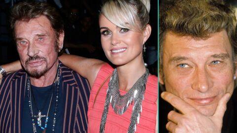 DIAPO Ces couples de stars ont une grande différence d'âge, on l'a gommée: regardez le résultat