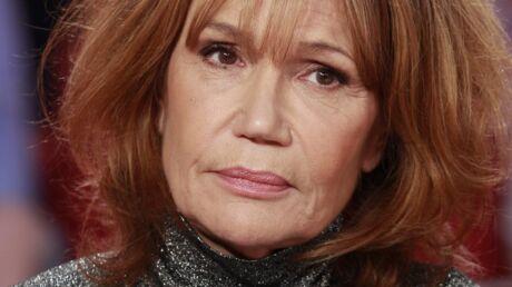 Clémentine Célarié avoue être complètement fauchée et explique pourquoi