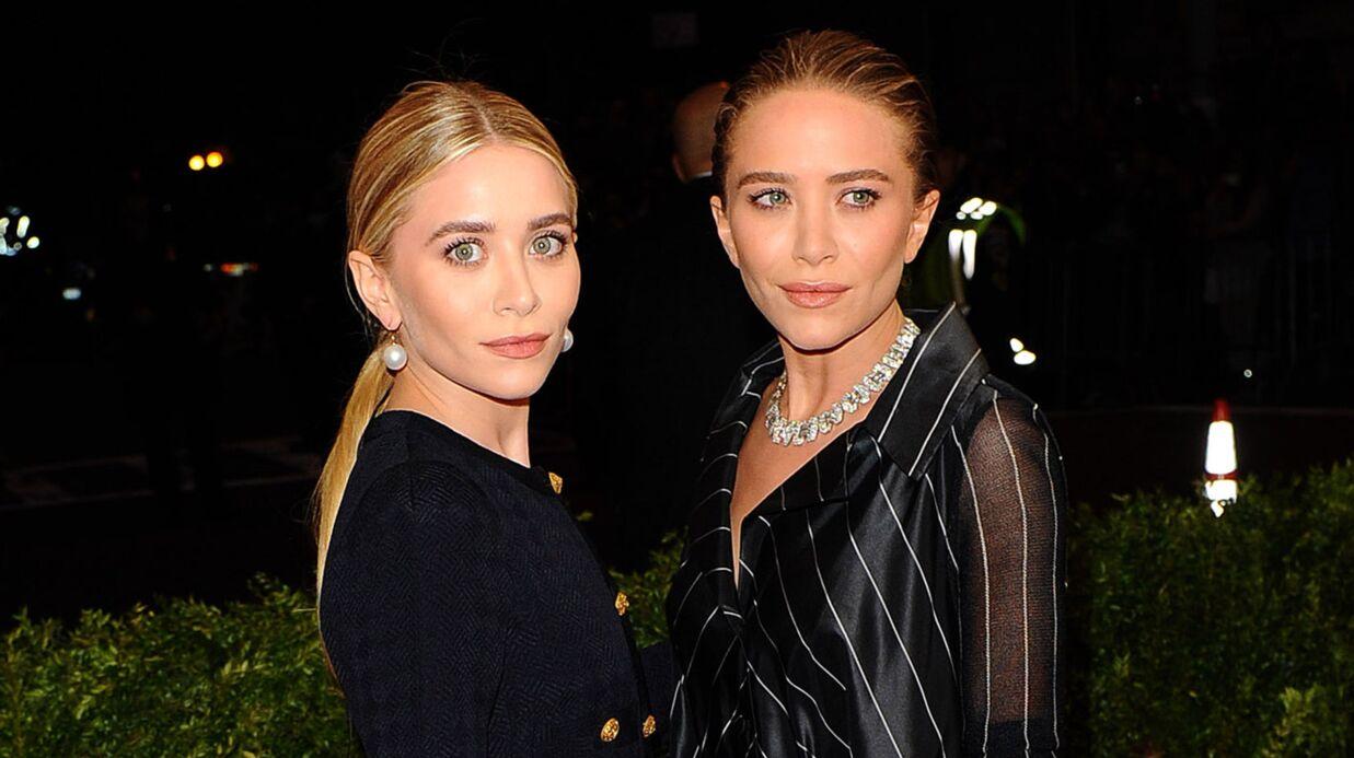 Mary-Kate et Ashley Olsen vont bientôt avoir leur musée