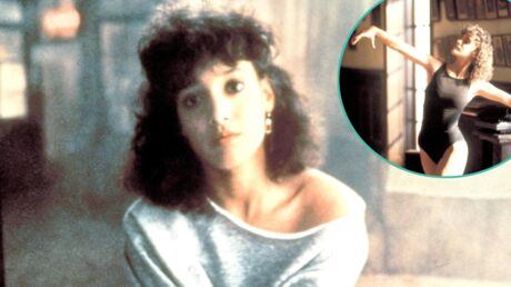 PHOTOS Jennifer Beals : la star de Flashdance a 53 ans mais en fait 20 de moins !