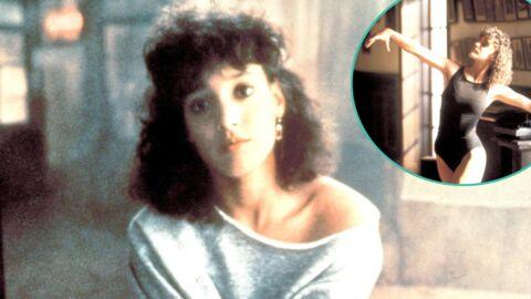 PHOTOS Jennifer Beals: la star de Flashdance a 53 ans mais en fait 20 de moins!