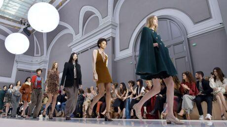 fashion-week-une-agence-de-casting-fait-scandale-pour-avoir-traite-des-mannequins-comme-du-betail