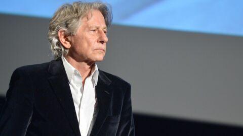 Roman Polanski: la Justice américaine pas prête à négocier