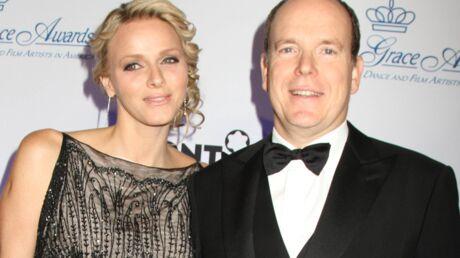 Albert de Monaco et Charlène: leur interview vérité