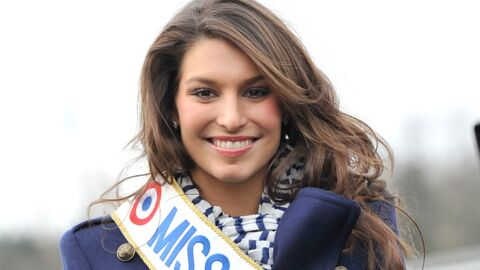 Miss Monde 2011 : pourquoi Miss France ne participera pas