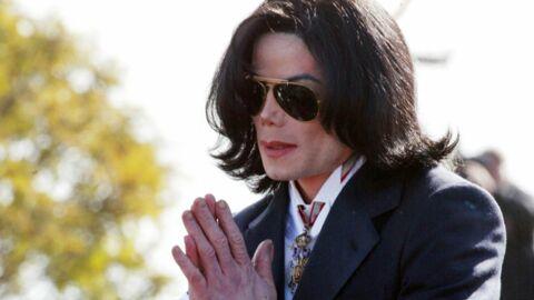 Michael Jackson: le docteur Murray ne témoignera pas au procès
