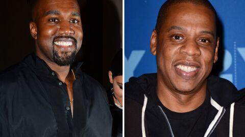 Caprices de stars: les requêtes farfelues de Kanye West et Jay Z lorsqu'ils séjournent à l'hôtel