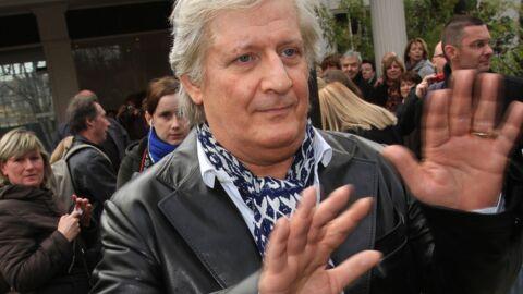 «Écœuré», Patrick Sébastien ne veut plus présenter la Fête de la musique