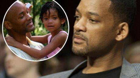 PHOTO L'émouvant message de Will Smith pour l'anniversaire de sa fille Willow