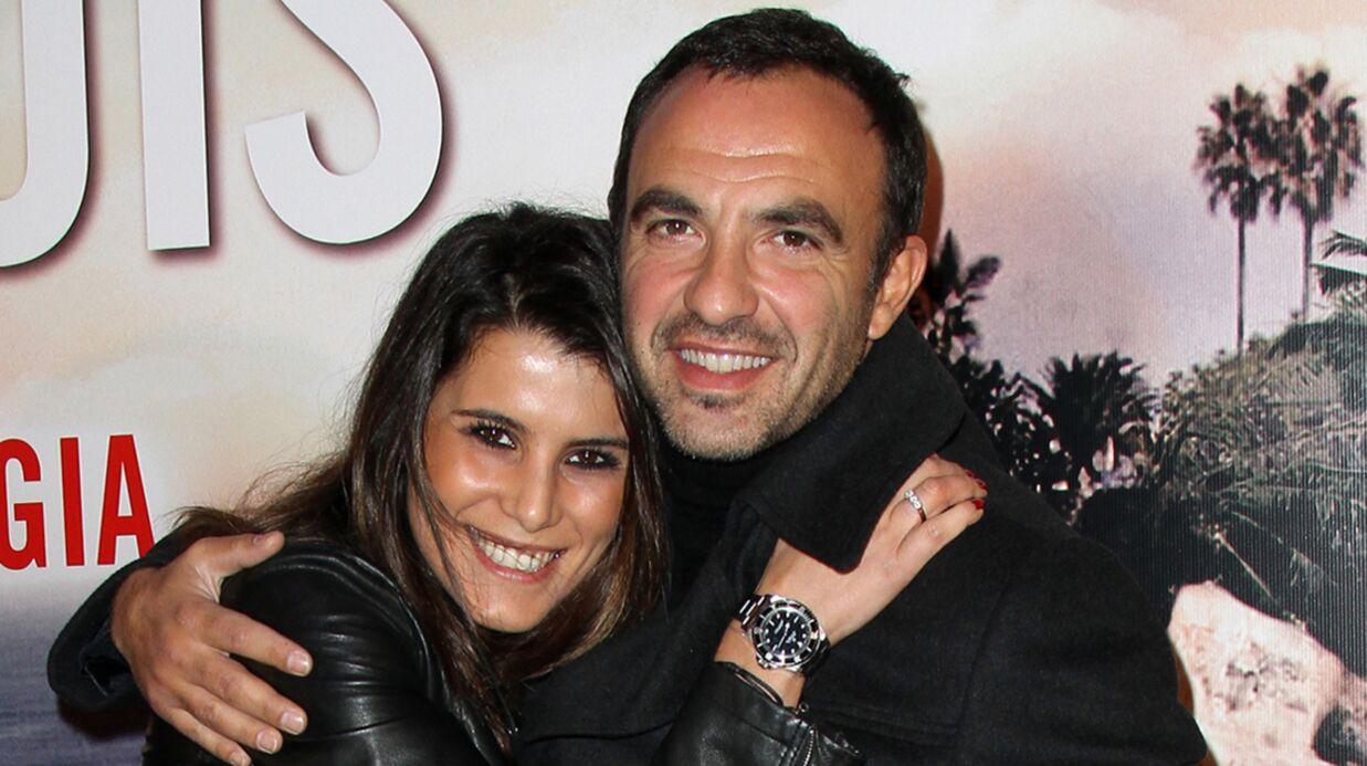 Karine Ferri fidèle au souvenir de Grégory Lemarchal: «C'est une partie importante de sa vie» selon Nikos