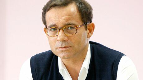 Guerre de succession: la mère de Jean-Luc Delarue prend partie