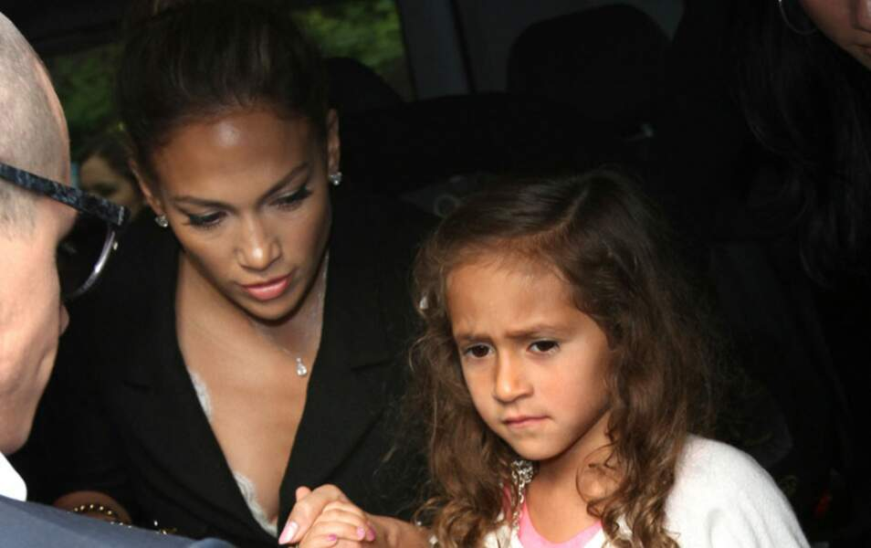 Jennifer Lopez PL