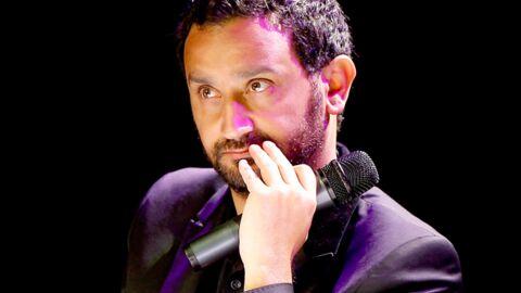 Cyril Hanouna: retour au cinéma avec un film sur la télévision