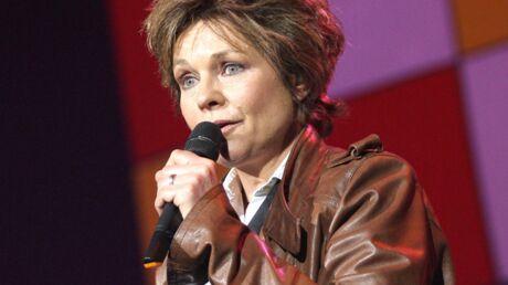 Sabine Paturel raconte son calvaire avec le producteur des Bêtises