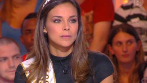 Marine Lorphelin: Miss France n'est pas célibataire