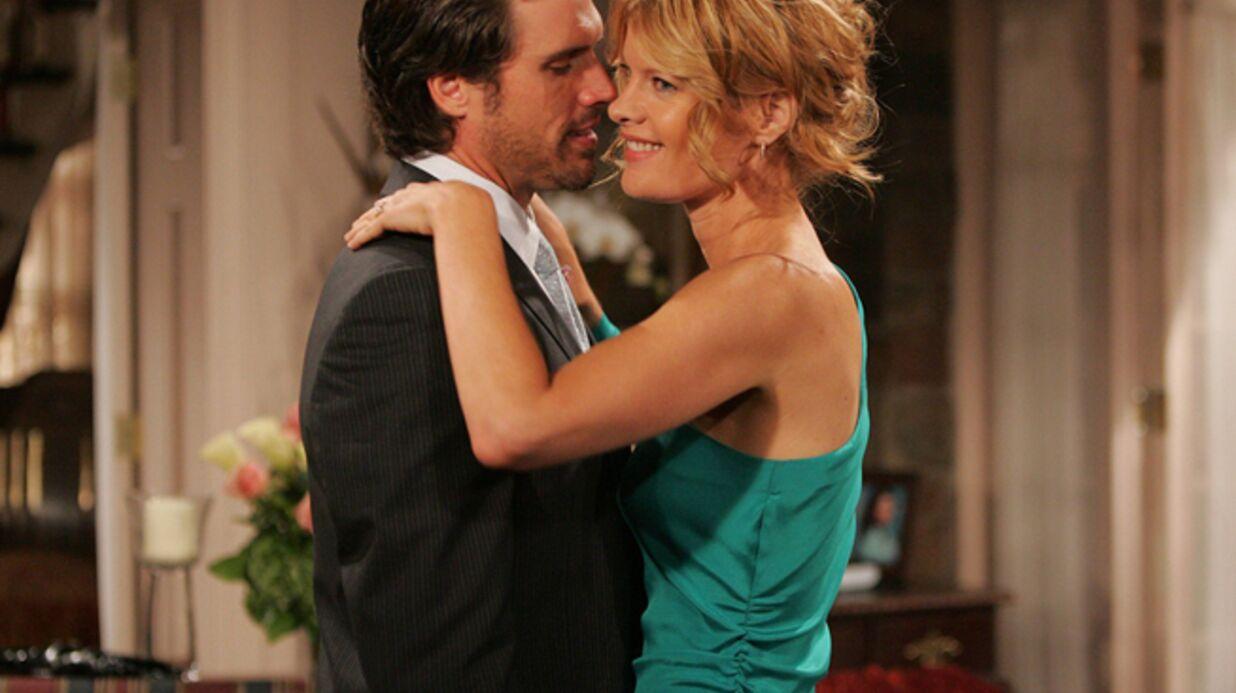 Les feux de l'amour: pourquoi Michelle Stafford (Phyllis) est partie
