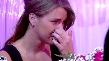 «Elle a assez souffert»