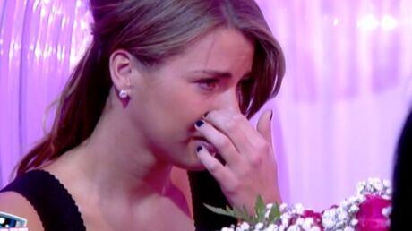 secret-story-9-emilie-en-larmes-quand-sa-mere-evoque-son-passe-amoureux