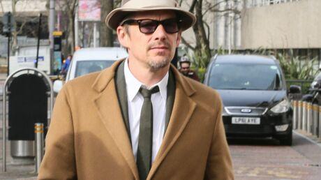 Tendance: le manteau pour Homme
