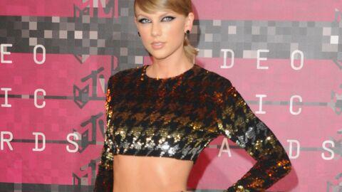 Taylor Swift offre 50 000 dollars pour soigner le neveu d'un de ses danseurs
