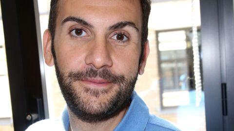 Laurent Ournac révèle qu'on a tenté de le décourager de perdre du poids