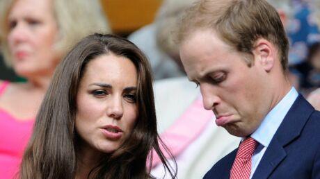 Plus jeune, le prince William avait le béguin pour Britney Spears