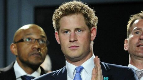 Prince Harry: une inconnue révèle les détails de sa nuit à Las Vegas