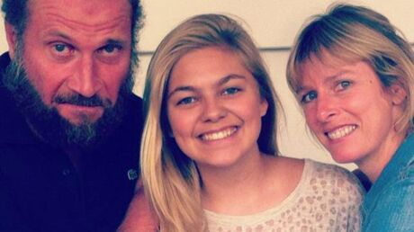Louane (The Voice) bientôt au cinéma avec François Damiens
