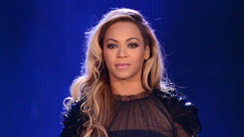 Beyoncé se découvre des origines bretonnes
