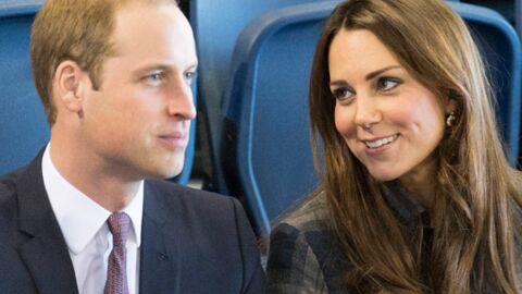 Kate Middleton aurait planifié sa scolarité pour rencontrer William