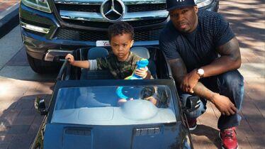 Tel père, telle Benz