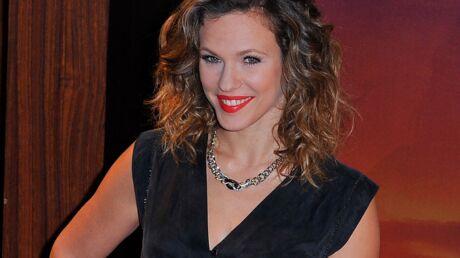Lorie rejoint le jury de La France a un incroyable talent