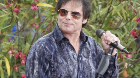 Jimi Jamison: le chanteur du mythique Eye of the Tiger est décédé